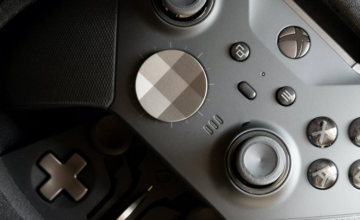 Xbox Series X : une sortie fixée au 6 novembre ?
