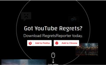 Mozilla a besoin de votre aide pour exposer l'algorithme de recommandation de YouTube