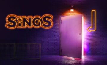 Le jeu de karaoké Twitch Sings va fermer ses portes à la fin de l'année