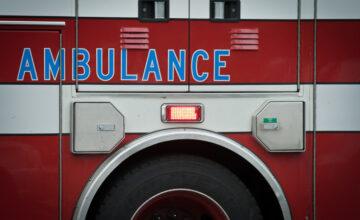 Ransomware : une femme meurt lors d'une attaque contre un hôpital allemand