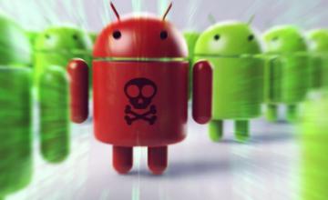 "64 nouvelles variantes du malware ""Joker"" ont envahi les magasins d'applications Android"