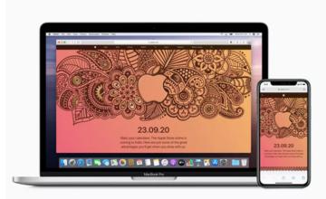 Apple lancera son Apple Store en Inde le 23 septembre