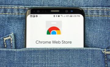Google annonce la fin des extensions payantes dans son Chrome Web Store