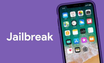 Comment faire un Jailbreak d'iOS sur iPhone ou iPod Touch