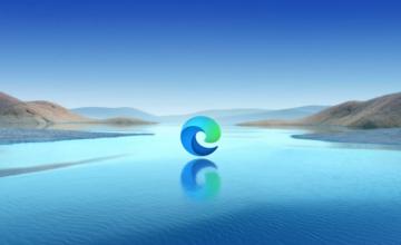 Microsoft Edge arrive sur Linux en octobre