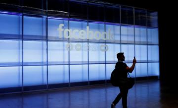 Facebook menace d'empêcher le partage d'articles sur sa plateforme en Australie
