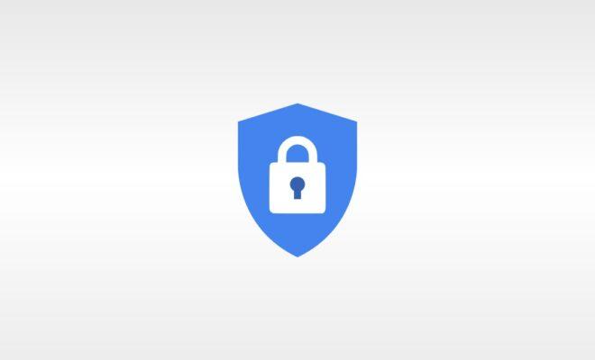 Google peut désormais analyser les fichiers malveillants pour les utilisateurs de la Protection Avancée