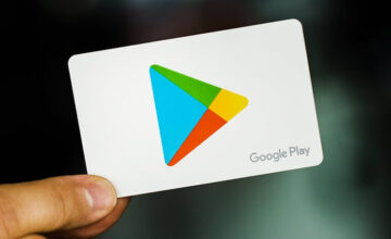 6 alternatives Google Play pour Android (Uptodown, Aptoide, ...)