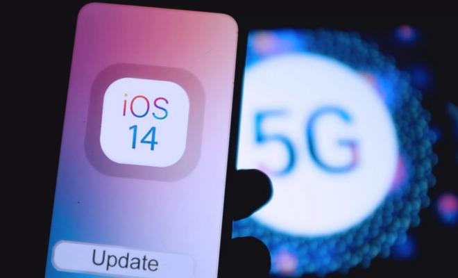 Apple annoncera probablement la date de l'événement sur l'iPhone 12 cette semaine