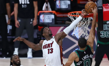 NBA streaming : où regarder le meilleur du basketball en ligne