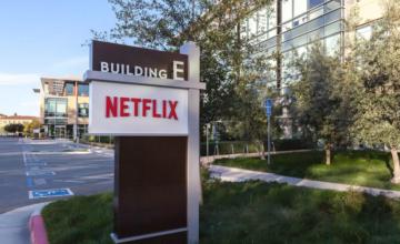 Netflix : pas de retour au bureau pour les employés avant l'arrivée d'un vaccin contre le Covid-19