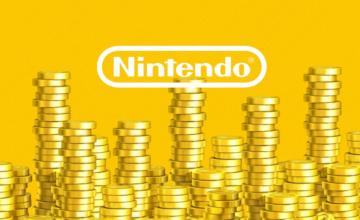 Nintendo autorise désormais les annulations de précommande sur l'eShop