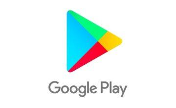 Google demande aux développeurs d'applications de commencer à utiliser son système de facturation l'année prochaine