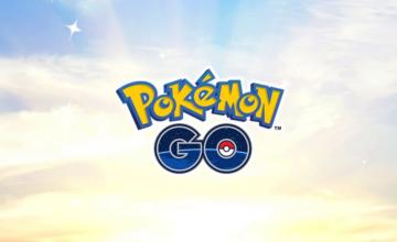 Pokémon Go : fin de la prise en charge des anciens téléphones iOS et Android en octobre