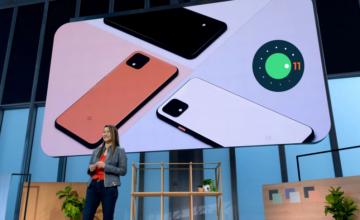 Android 11 est maintenant disponible, voici les nouveautés