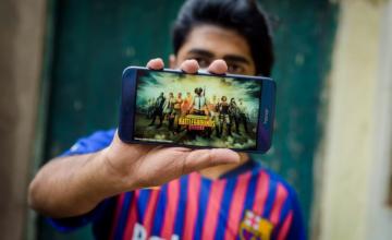 L'Inde interdit 118 applications avec des liens vers la Chine, y compris PUBG Mobile et WeChat