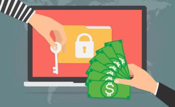 Les incidents liés aux rançons représentent 41 % des demandes de cyber assurances déposées au cours du premier semestre 2020