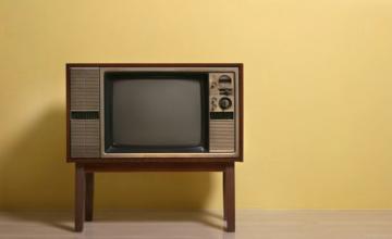 Une vieille TV était la cause d'une panne internet quotidienne depuis 18 mois