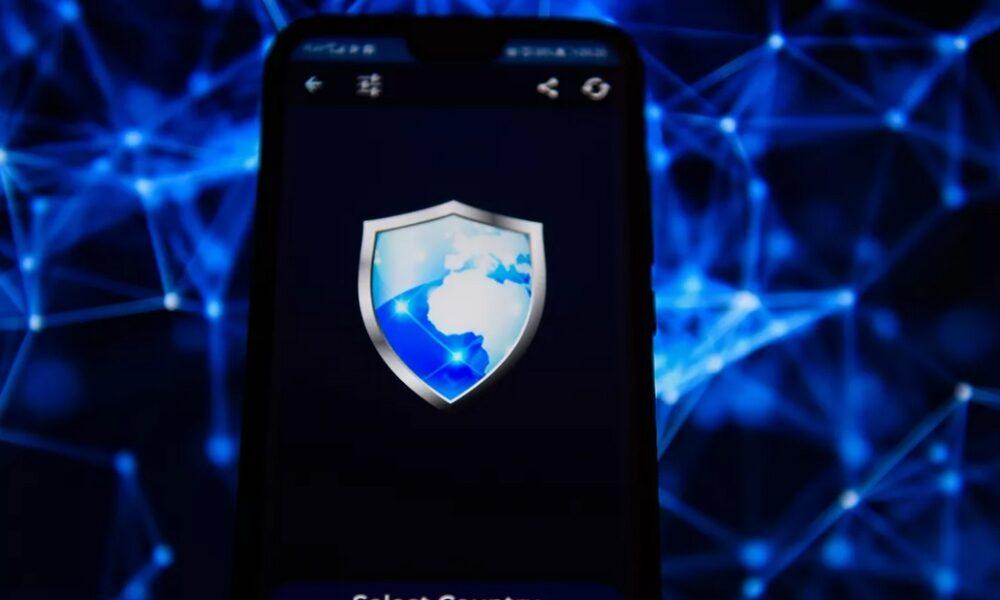 NordVPN, ExpressVPN ... Pourquoi les VPN sont inutiles ?