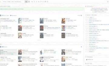 Zooqle : le nouveau moteur de recherche pour Torrents