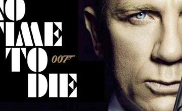 """James Bond : la sortie de """"Mourir peut attendre"""" est reportée à 2021"""