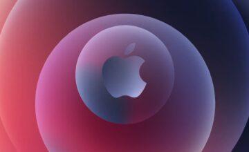 Keynote iPhone 12 : toutes les annonces de la conférence d'Apple