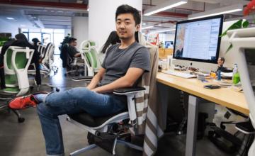 Le co-fondateur de OnePlus, Carl Pei, aurait quitté l'entreprise pour démarrer sa propre entreprise