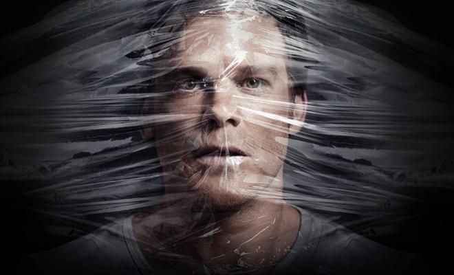 Le retour de la série culte pour une nouvelle saison inédite — Dexter