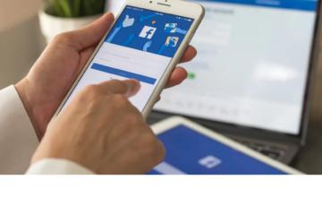 Facebook présente un nouvel outil de traduction
