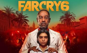 Ubisoft reporte les sorties de Far Cry 6 et Rainbow Six Quarantine en raison de la pandémie