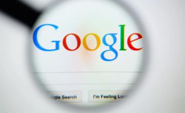 Un bug dans Chrome empêche la suppression des données de navigation pour les sites de Google