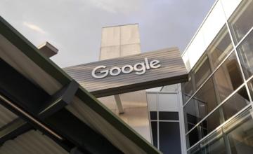 Google pourrait faire face à une enquête antitrust en Chine