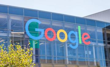 Google fermera Hangouts au premier semestre 2021