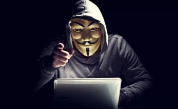 Microsoft en guerre contre un botnet après une attaque de malware visant Office 365
