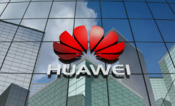 Huawei songerait à la vente d'une partie de sa division Honor
