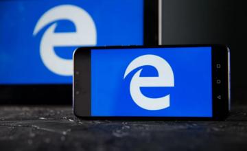Certains sites Web redirigeront depuis Internet Explorer vers Edge