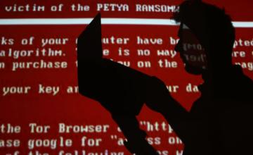 Les États-Unis accusent six officiers du renseignement russes de piratage, y compris avec le ransomware NotPetya