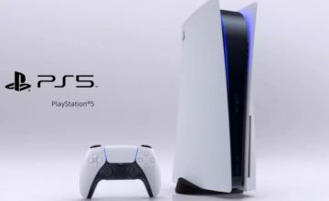 Sony confirme que Disney Plus, Netflix et Twitch seront sur la PS5 à son lancement