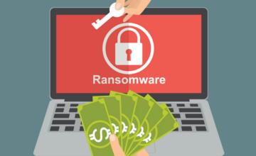 Le FBI met en garde contre une campagne massive de ransomwares ciblant les hôpitaux américains