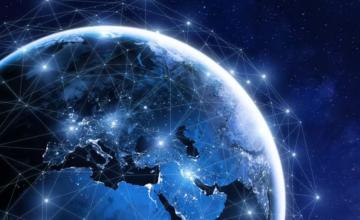 SpaceX va bientôt lancer une version bêta publique de son réseau internet Starlink