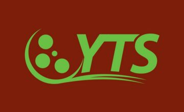 YIFY Torrents, YTS : 6 alternatives à utiliser