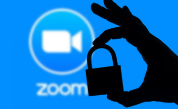 Zoom ouvre le chiffrement de bout en bout pour les utilisateurs gratuits et payants