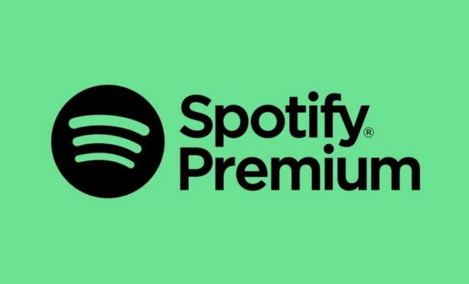 Spotify Premium apk : utiliser gratuitement l'application musicale