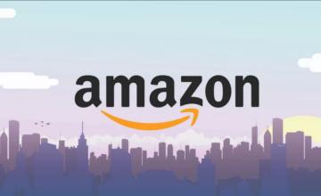 Amazon lance une action en justice contre des influenceurs pour escroquerie sur son site web