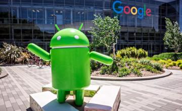 Un tiers des appareils Android perdra la prise en charge de certains sites l'année prochaine