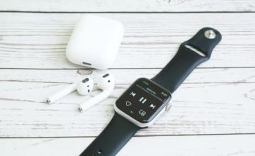 Spotify permet enfin d'écouter de la musique depuis son Apple Watch