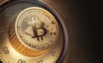 Le gouvernement américain saisit des bitcoins liés au site Silk Road