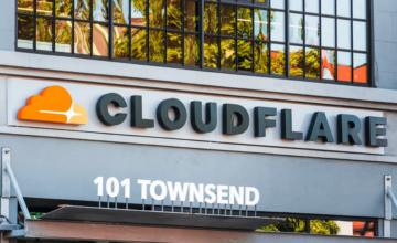 """Cloudflare dit que dans 10 ans, la cybersécurité ressemblera davantage à un """"système de filtration de l'eau"""""""