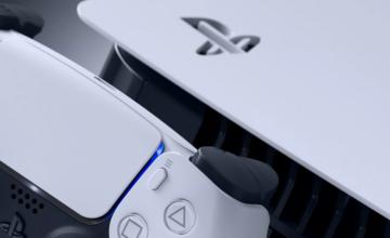 PS5 : un groupe de spéculateurs achète 3 500 consoles pour la revente