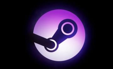Steam : une nouvelle fonction facilite aux développeurs la proposition aux joueurs de tester des jeux